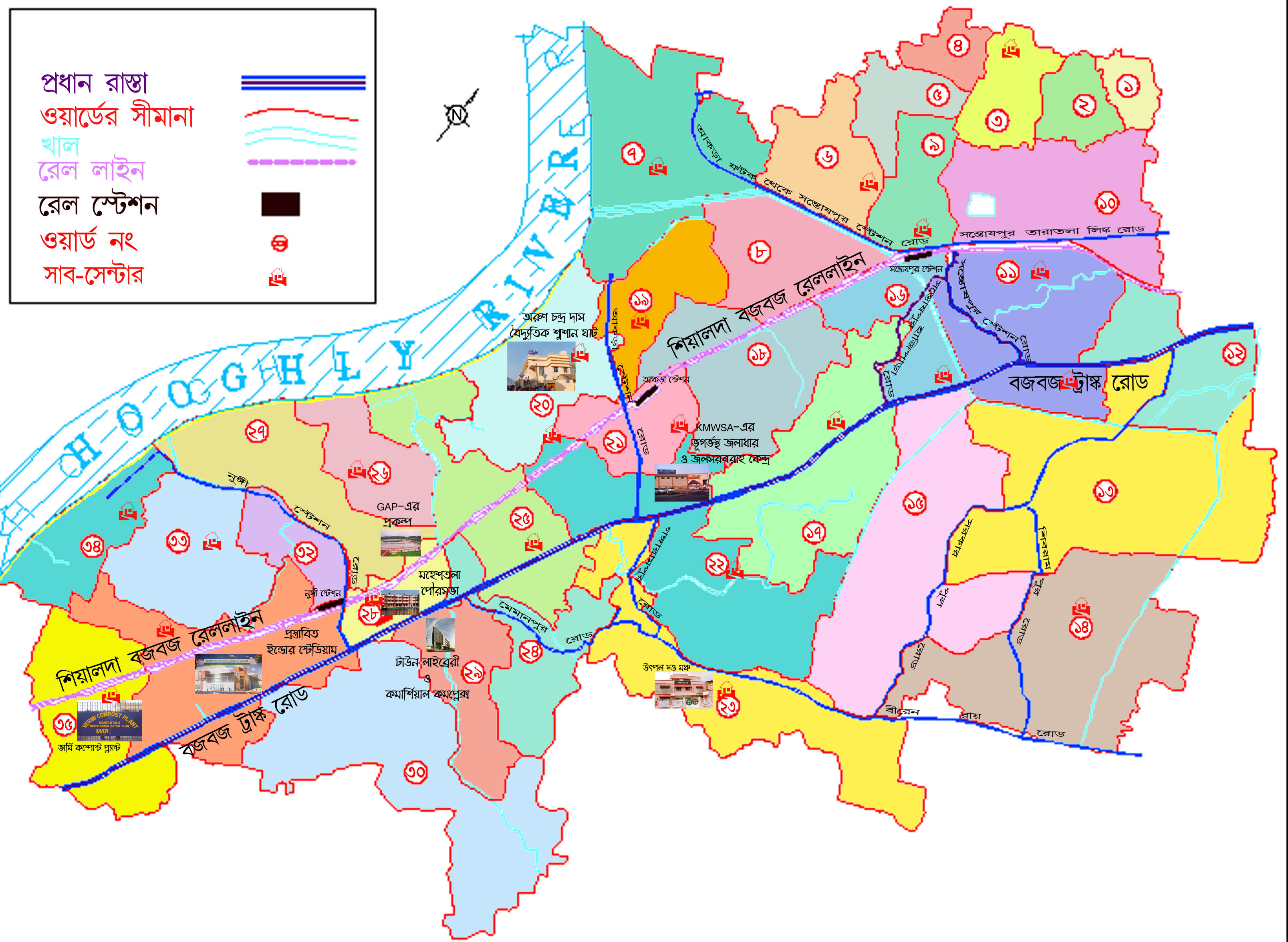 Welcome to maheshtalamunility.org on system map, kaiserslautern military community map, kilauea military camp map, kern medical center map, thule map, cst map, diablo map, easton map, delta map, arrow map, hutchinson map, odyssey map, pioneer map, kaiserslautern germany map, garmin map, crazy map, platinum map, fox map, vision map, goodyear map,